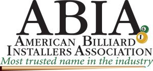 American Billiard Installers Association / Harrisburg Pool Table Movers