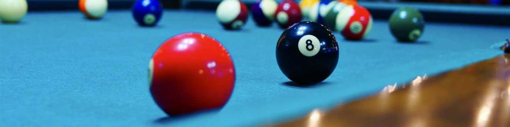 Harrisburg Pool Table Movers Featured Image 3