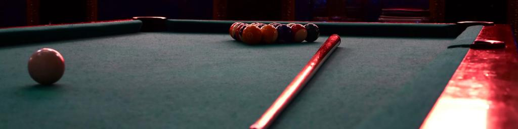 Harrisburg Pool Table Movers Featured Image 7