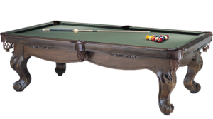 Harrisburg Pool Table Movers,image 2