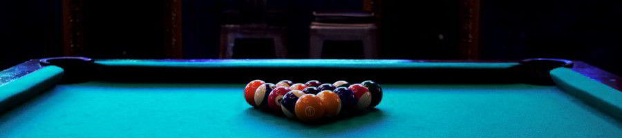 Pool Table Movers HarrisburgSOLO Expert Pool Table Installers - Abia pool table movers