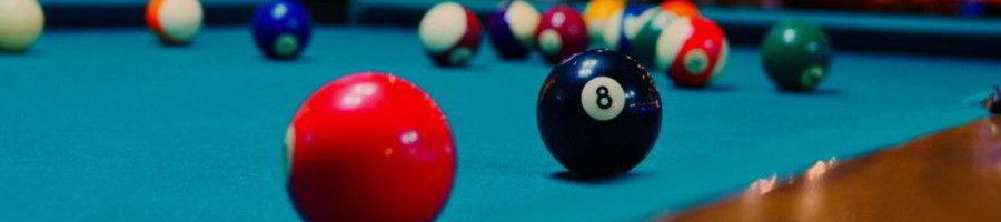 Harrisburg Pool Table Installations Featured